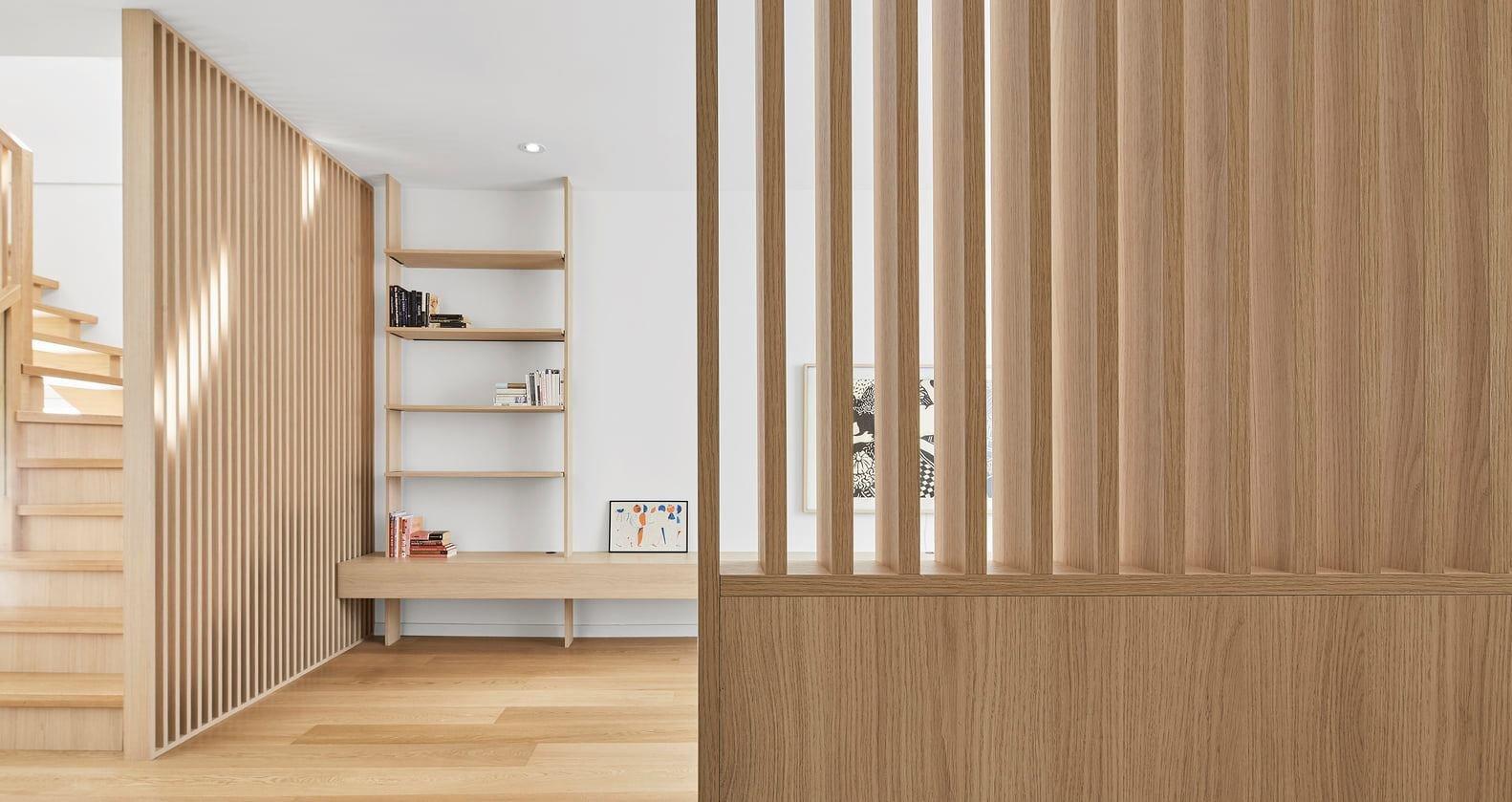 nội thất phòng học gỗ công nghiệp giá rẻ